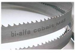 Bi-alfa cobalt RP
