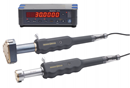 Utima - Electronic Bore Gauge